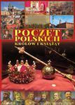 POczet polskich królów i książąt w sklepie internetowym NaszaSzkolna.pl