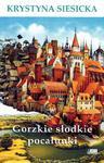 Gorzkie słodkie pocałunki w sklepie internetowym NaszaSzkolna.pl