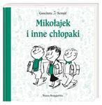 Mikołajek i inne chłopaki w sklepie internetowym NaszaSzkolna.pl