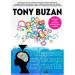 Podręcznik szybkiego czytania w sklepie internetowym NaszaSzkolna.pl
