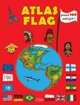 Atlas flag w sklepie internetowym NaszaSzkolna.pl