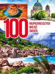 100 najpiękniejszych miejsc świata w sklepie internetowym NaszaSzkolna.pl