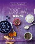 Zdrowa tarczyca w sklepie internetowym NaszaSzkolna.pl