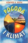 Gunter D. Roth POGODA I KLIMAT [antykwariat] w sklepie internetowym Hatteria.pl