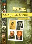 Dan David MY LIFE, MY DREAMS w sklepie internetowym Hatteria.pl