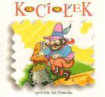 KOCIOŁEK. WODNY KWIAT [opowiadanie] w sklepie internetowym Hatteria.pl