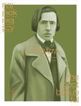 Fryderyk Chopin NAJPIĘKNIEJSZY CHOPIN. THE MOST BEAUTIFUL CHOPIN w sklepie internetowym Hatteria.pl
