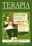 TERAPIA. NEUROLOGIA. ROK XIV, NR 1 (174). STYCZEŃ 2006 [antykwariat] w sklepie internetowym Hatteria.pl