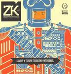ZESZYTY KOMIKSOWE. NR 11 (CZERWIEC 2011): KOMIKS W EUROPIE ŚRODKOWO-WSCHODNIEJ w sklepie internetowym Hatteria.pl