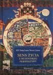 XIV Dalaj Lama Tenzin Gjatso SENS ŻYCIA Z BUDDYJSKIEJ PERSPEKTYWY w sklepie internetowym Hatteria.pl