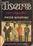 Piotr Kosiński THE DOORS. CZAS APOKALIPSY [antykwariat] w sklepie internetowym Hatteria.pl
