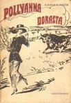 Eleanor H. Porter POLLYANNA DORASTA [antykwariat] w sklepie internetowym Hatteria.pl