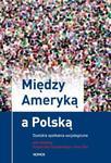 Krzysztof Frysztacki, Anna Śliz (red.) MIĘDZY AMERYKĄ A POLSKĄ. OPOLSKIE SPOTKANIA SOCJOLOGICZNE w sklepie internetowym Hatteria.pl