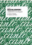 Roman Maciejewski LAMENTATIO IV DE REQUIEM NA SOPRAN I FORTEPIAN w sklepie internetowym Hatteria.pl