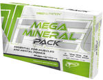 Trec - Mega Mineral Pack 60 kaps. w sklepie internetowym Sport-Shop.pl