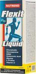 Nutrend - Flexit Liquid 500ml (pomarańczowy) w sklepie internetowym Sport-Shop.pl
