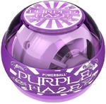 Powerball Haze Purple Neon w sklepie internetowym Sport-Shop.pl