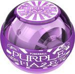 Powerball Haze Purple Neon / Tanie RATY w sklepie internetowym Sport-Shop.pl