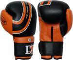 Rękawice bokserskie skórzane Club Dragon / GWARANCJA 12 MSC. / Tanie RATY w sklepie internetowym Sport-Shop.pl