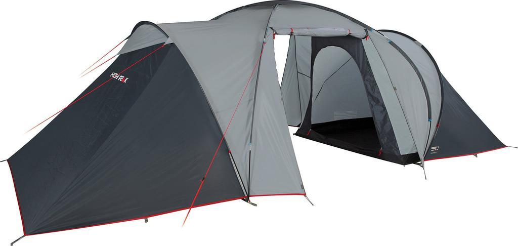 namiot high peak 4 najtańsze sklepy internetowe