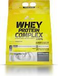 Olimp - Whey Protein Complex 100% 2270g (tiramisu) / Tanie RATY w sklepie internetowym Sport-Shop.pl