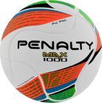 Piłka nożna halowa Max 1000 Futsal FIFA Penalty / Tanie RATY w sklepie internetowym Sport-Shop.pl