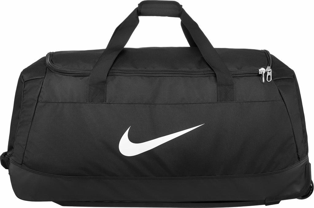 3977ab9916e2c walizki na kółkach - 11 strona - najtańsze sklepy internetowe