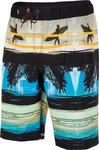 Spodnie krótkie męskie SKMT003 4F w sklepie internetowym Sport-Shop.pl