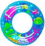 Kółko do pływania dmuchane Ryby Morskie Jilong w sklepie internetowym Sport-Shop.pl