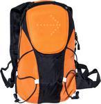 Plecak rowerowy z kierunkowskazem LED 5L Sicaro / Tanie RATY / DOSTAWA GRATIS !!! w sklepie internetowym Sport-Shop.pl