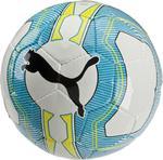 Piłka nożna halowa Evo Power 5.3 Futsal 4 Puma w sklepie internetowym Sport-Shop.pl