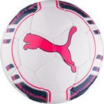 Piłka nożna Evo Power 5 Futsal 4 Puma w sklepie internetowym Sport-Shop.pl