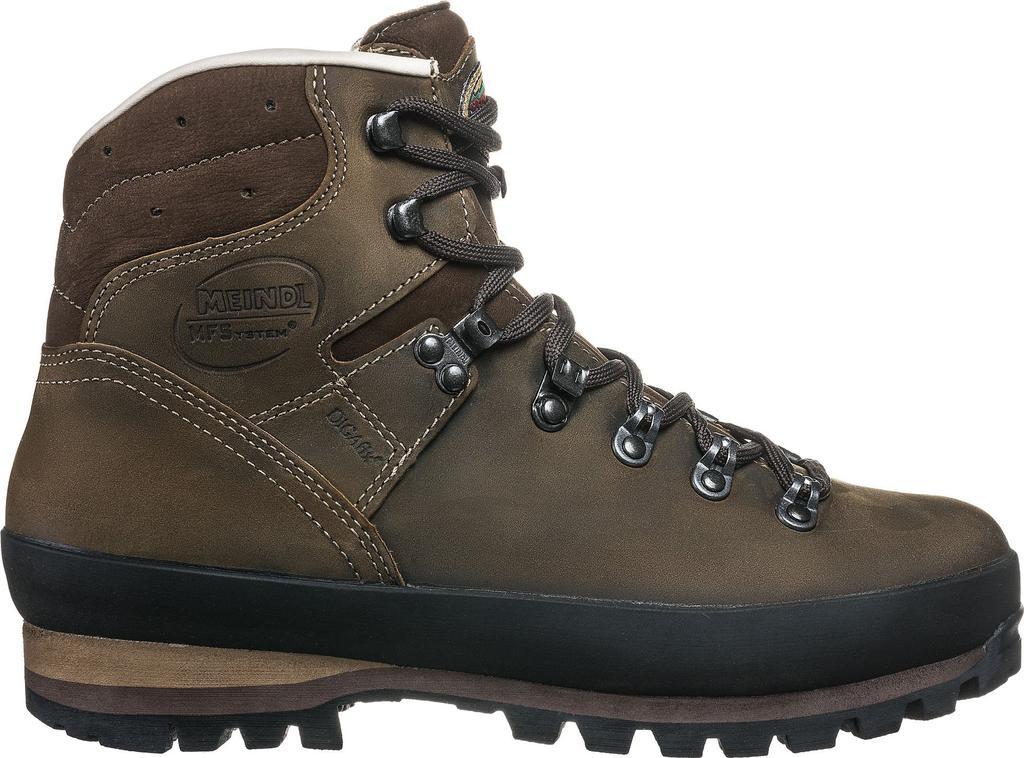 ponadczasowy design zniżki z fabryki gładki buty trekkingowe - 10 strona - najtańsze sklepy internetowe