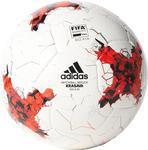 Piłka nożna halowa Futsal Krasava Sala 65 Adidas / Tanie RATY w sklepie internetowym Sport-Shop.pl