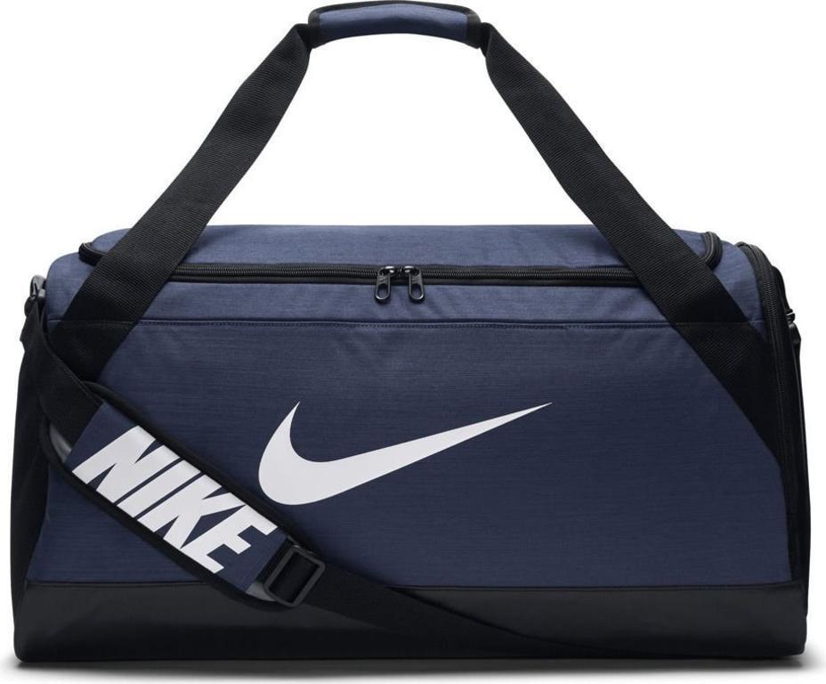 d60b8c491326d torba nike - 8 strona - najtańsze sklepy internetowe