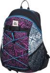 Plecak Dakine Womens Wonder 15L (Kapa) / Tanie RATY / DOSTAWA GRATIS !!! w sklepie internetowym Sport-Shop.pl