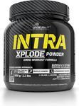 Intra Xplode Powder 500g Olimp (grejpfrut) w sklepie internetowym Sport-Shop.pl