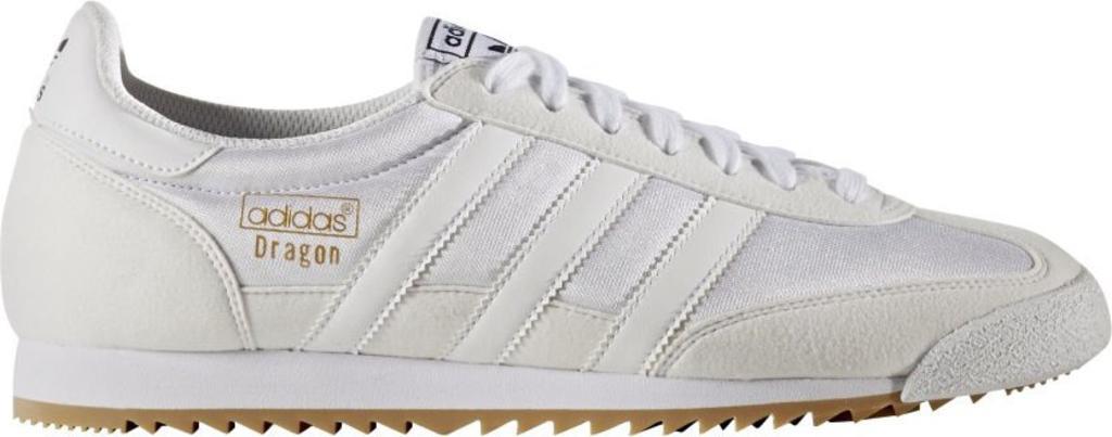 buty adidas dragon najtańsze sklepy internetowe