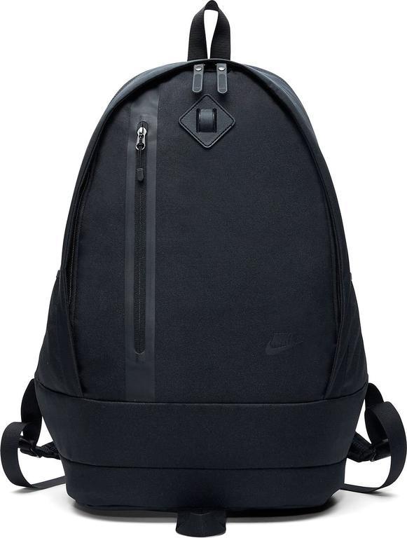 d89c223120927 Plecak Cheyenne 3.0 Solid Nike (czarny) / Tanie RATY w sklepie internetowym  Sport-. Powiększ zdjęcie