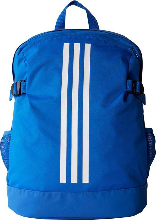 4d388ee68c0e5 Plecak miejski BP Power IV M Adidas (niebieski) / Tanie RATY w sklepie  internetowym. Powiększ zdjęcie