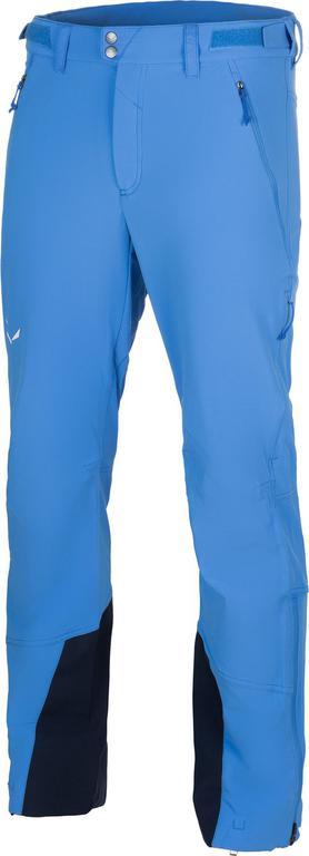 Spodnie Adidas Originals Regular Insulated damskie ocieplane