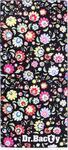 Ręcznik szybkoschnący Print L 60x130cm Dr.Bacty (Folk) w sklepie internetowym Sport-Shop.pl