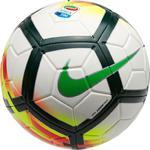 Piłka nożna Strike Serie A 4 Nike w sklepie internetowym Sport-Shop.pl