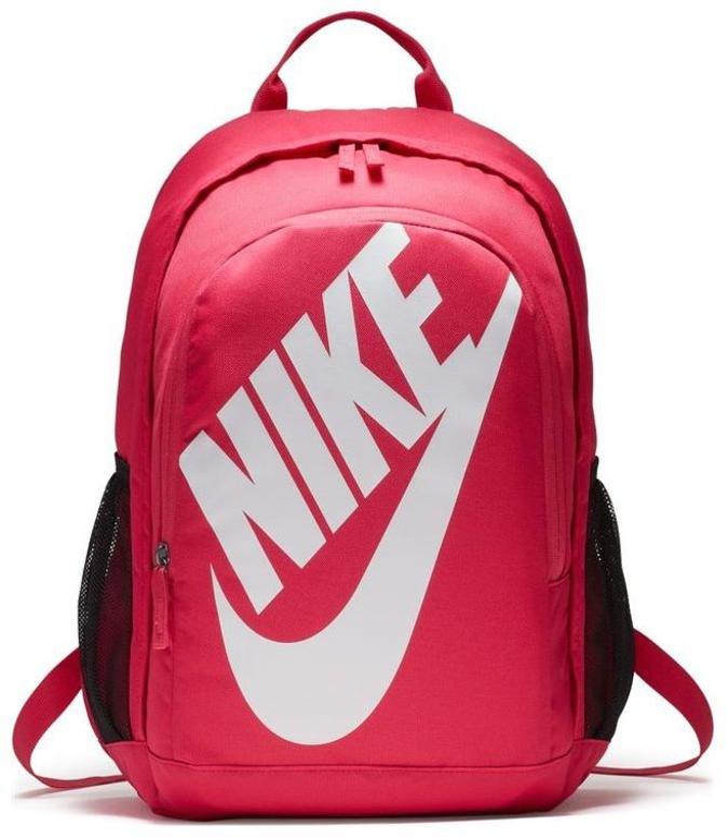 0d747ec006546 Plecak Hayward Futura 2.0 Nike (różowy 2) / Tanie RATY w sklepie  internetowym Sport. Powiększ zdjęcie