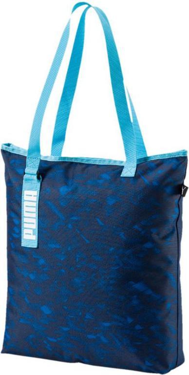 aa0246edf39c2 puma torba shopper - najtańsze sklepy internetowe