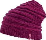 Czapka zimowa damska CAD004 4F (fiolet purpurowy) w sklepie internetowym Sport-Shop.pl