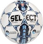 Piłka nożna Futsal Replika Ekstraklasa Select / Tanie RATY w sklepie internetowym Sport-Shop.pl