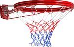 Obręcz do koszykówki uchylna Spokey Korb / GWARANCJA 12 MSC. w sklepie internetowym Sport-Shop.pl