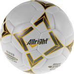 Piłka nożna halowa Futsal Nacional Allright w sklepie internetowym Sport-Shop.pl