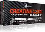 Olimp - Creatine Mega Caps 120 kaps. w sklepie internetowym Sport-Shop.pl